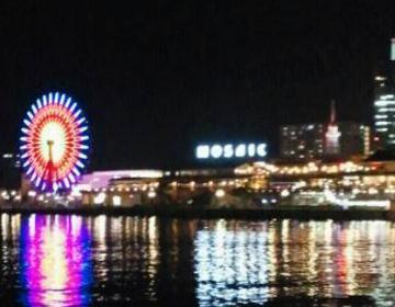 夜景も素敵♡神戸の素敵ホテルに泊まって景色を楽しもう!