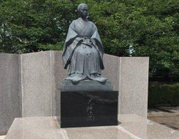 【維新の里薩摩藩鹿児島県で会いたい!】大河ドラマ篤姫にでてくる明治維新にゆかりの人物を尋ねる!
