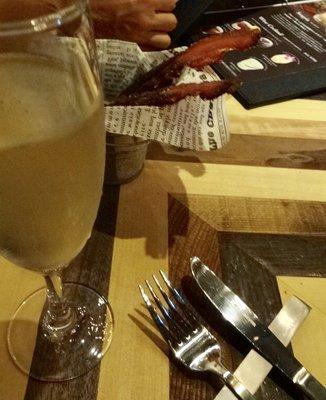 ワインホールグラマー 赤坂