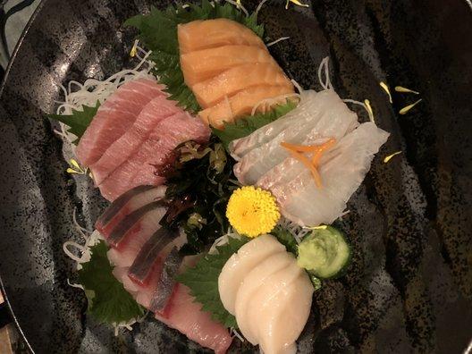京竈 名古屋店