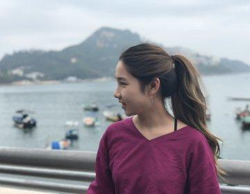 香港旅♡香港おすすめリゾート観光地【スタンレー】の絶景を楽しもう!