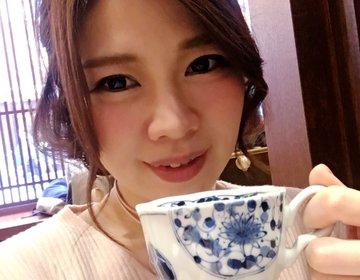 浅草のオススメ喫茶店。ソファー。安くて美味しい!おすすめカフェ・喫茶店・浅草・コーヒー
