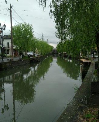 柳川市観光協会