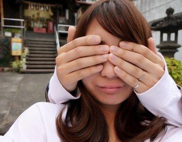 【壱岐・珍スポット】ついに18禁スポット解禁!?由緒あるここは女性に嬉しいご利益がいただける神社!