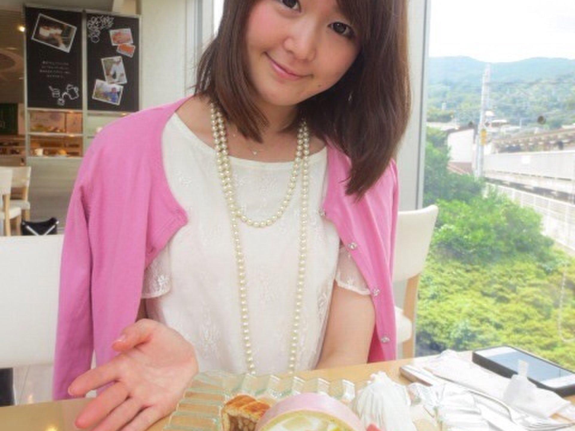 【箱根旅行】小田原の立ち寄りスポット、かまぼこの里が魅力的すぎる!