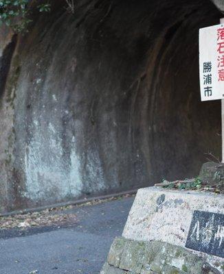 八幡岬公園