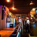 アジアンダイニング&Bar Sathi