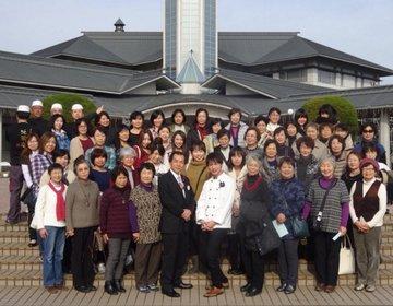みなさんに知ってもらいたい本当に素敵な町!「福島県国見町」の魅力♡