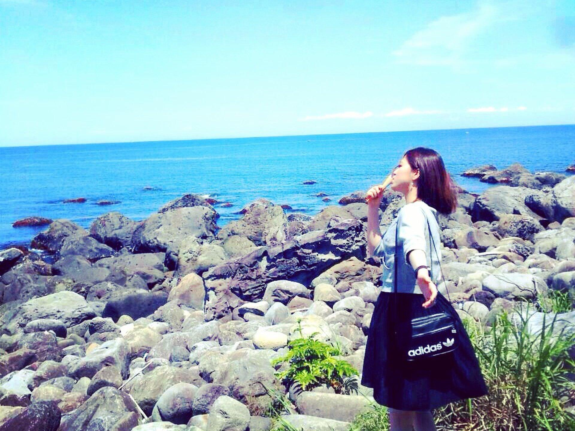 【熱海で温泉旅行!】初島や熱海城、春秋デートにぴったりなおすすめプラン!