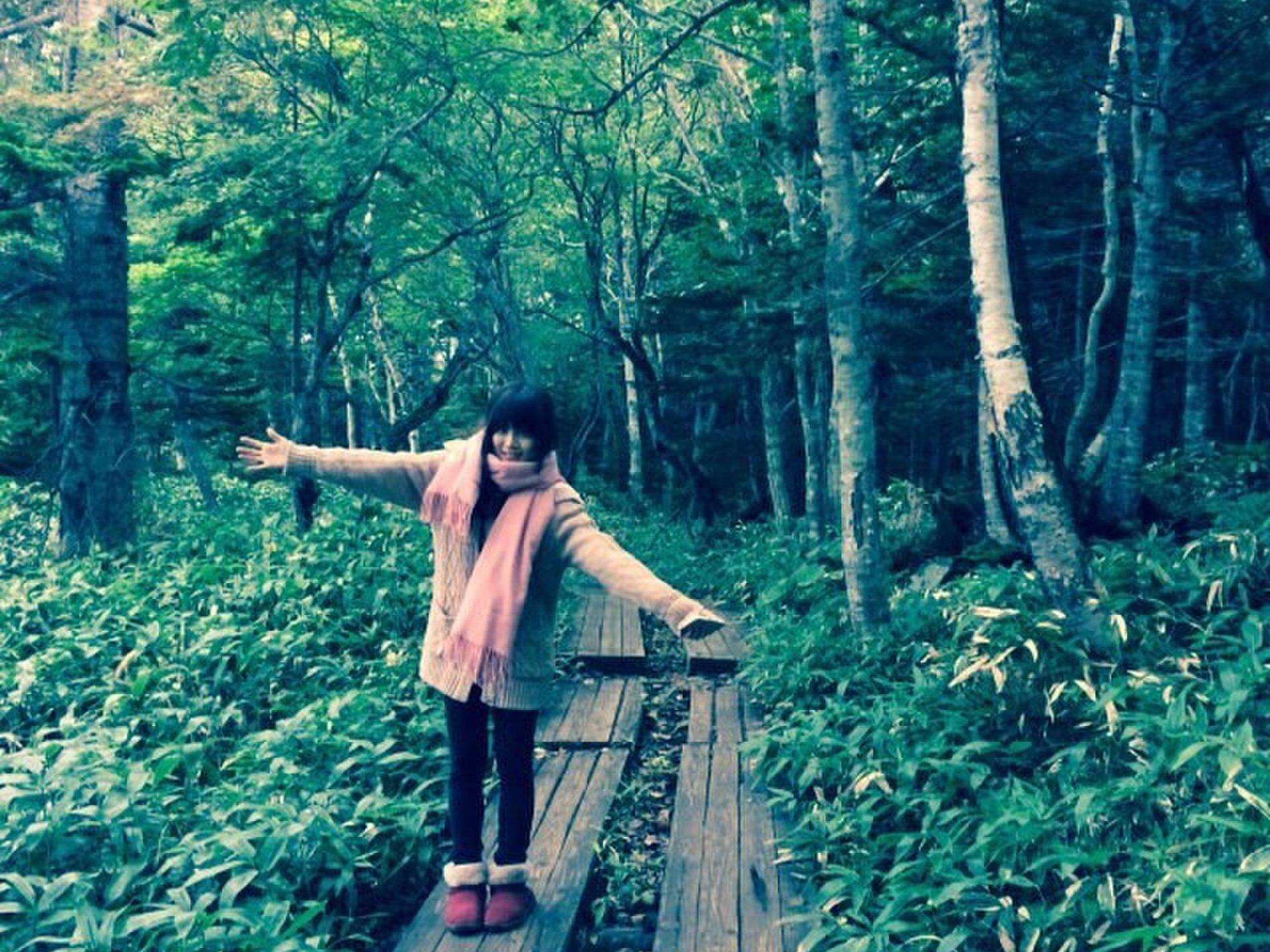 1度は行くべき世界遺産「大自然の北海道・知床」おすすめドライブ観光・グルメコース