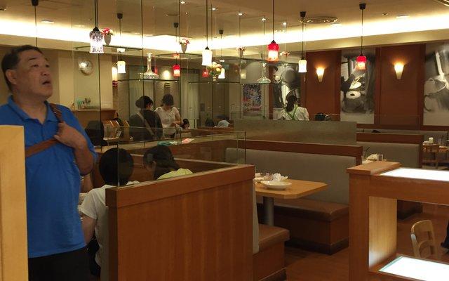 池袋 家族 ディナーのグルメ・レストラン検索結果 …