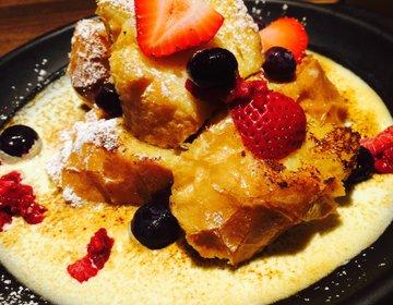 【町田でスイーツを食べるならココ!】町田駅周辺の人気カフェ教えます!
