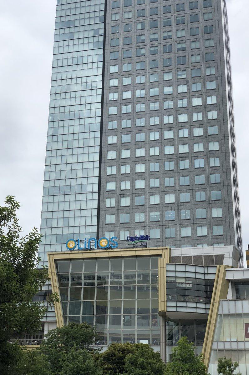 olinas錦糸町