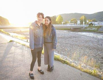 おんねゆ温泉と早朝ウォークで身も心も美人に⁉北海道おすすめ女子旅♡