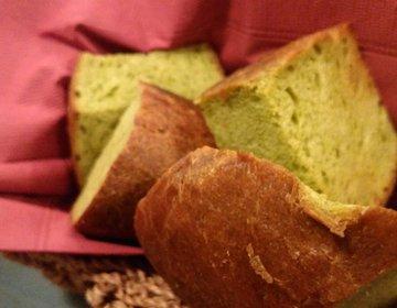 大阪・茶屋町でおいしいパン食べ放題のお店。ランチ&ディナーで1件ずつご紹介♪