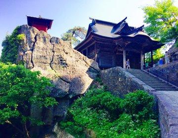 【山形おすすめ定番観光コース】絶品の田舎そばを楽しみ蔵王周辺から山寺を巡る