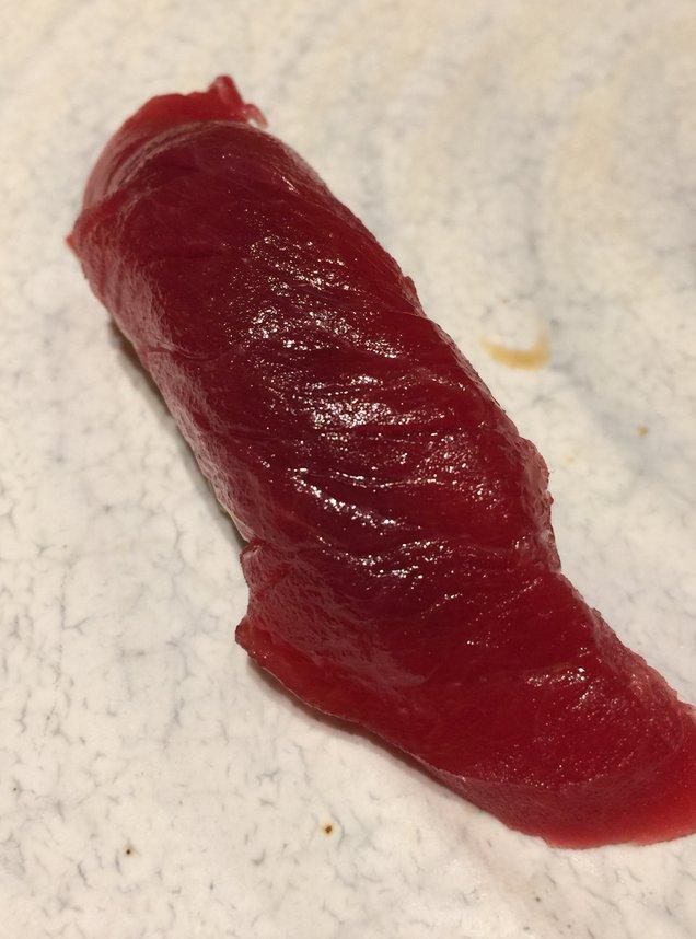 日本料理 「十二颯」 ヒルトン東京