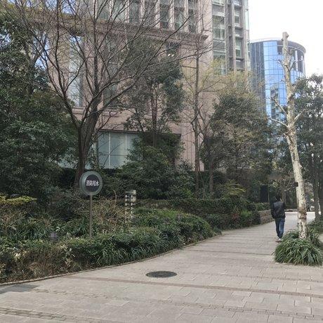 タリーズコーヒー 赤坂ガーデンシティ店