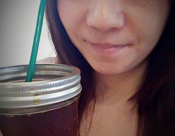 隠れ家お洒落カフェ♪コーヒーもデザートも超一流!