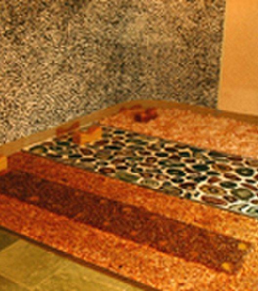 有馬温泉太閤の湯