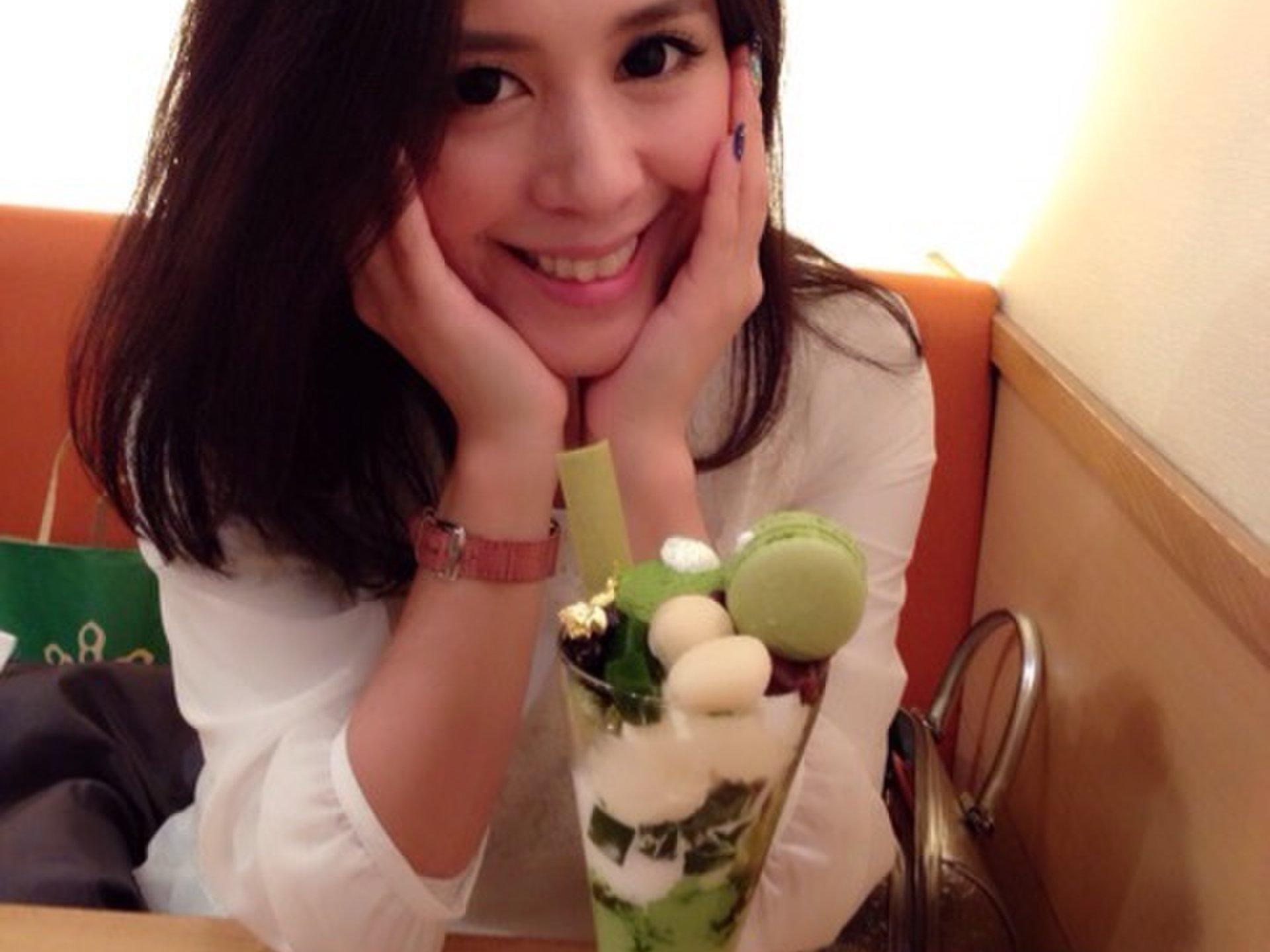 【京都限定スイーツ特集】京都で絶品スイーツが楽しめるオススメ店7選