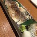 板前寿司 西新宿