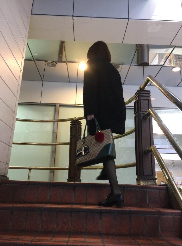 TEXMEX FACTORY 渋谷神南店 (テクス メクス ファクトリー)