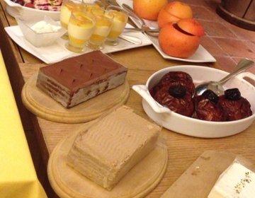 会食におすすめ!絶品イタリアンが食べられるレストラン「アッピア アルタ 西麻布」