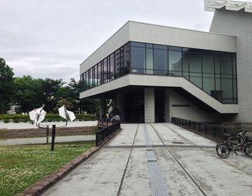【札幌】特別展「夢見るフランス絵画」を鑑賞✩美的センスを養いに、北海道立近代美術館へ。