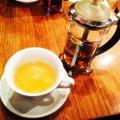 BiO cafe