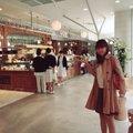 HARBS 渋谷ヒカリエ シンクス店