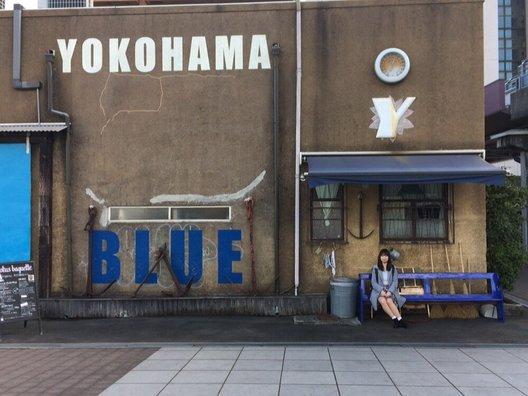 横浜ロータス