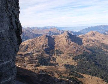 世界で有名!映画や小説にも登場「ユングラウ」登山鉄道☆スイスアルプス山脈は、まるで「世界の車窓から」