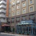 ホテルモントレ ラ・スールギンザ (Hotel Monterey La Soeur Ginza)