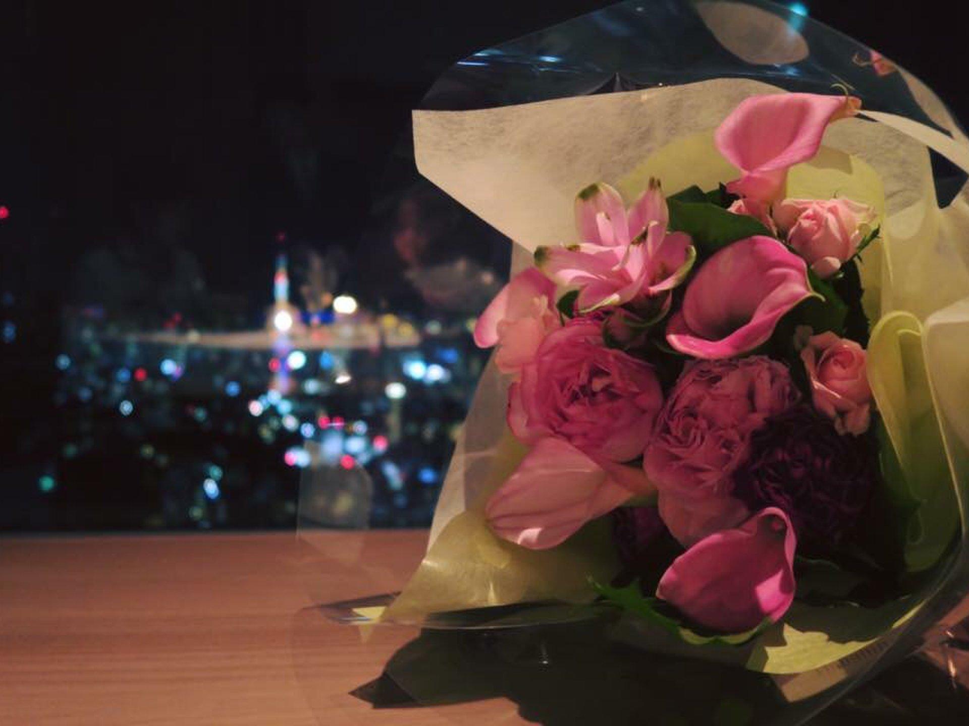 【六本木】絶対に成功させたい告白デート!駅近のお洒落なお店5選!
