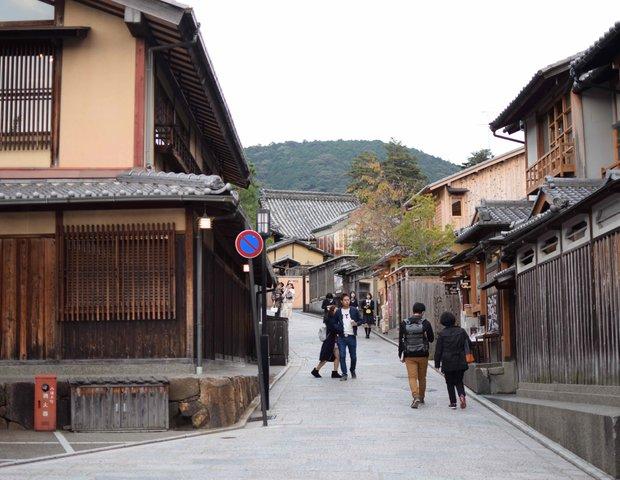 京都霊山護國神社