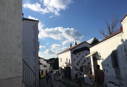 志摩スペイン村パルケエスパーニャ