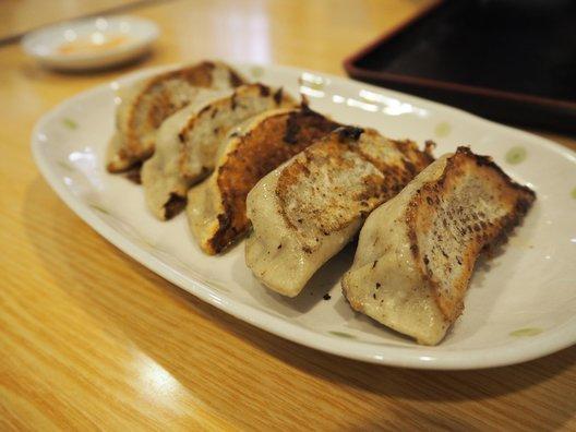 麺工房マルヒデ