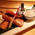 ‐IBUKI‐ 一颯 銀座店