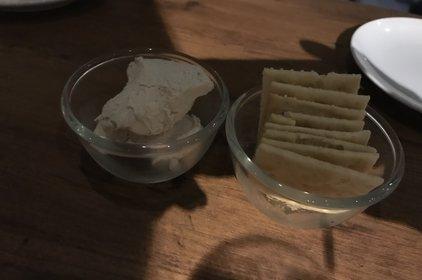 kawara CAFE&DINING + PLUS 恵比寿店 (カワラカフェ)