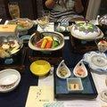 別府温泉 花菱ホテル