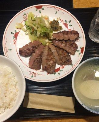辺見 渋谷八番街店