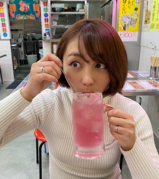 大衆台湾食堂 油猫 難波港町店