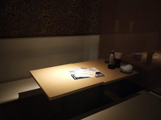 居酒屋もず 錦糸町駅前店
