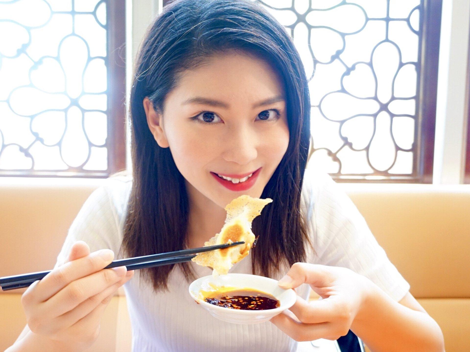 コスパ良しの羽根つき餃子が蒲田に♡わざわざ食べに行きたい中華屋ニイハオ♪
