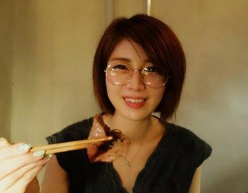 渋谷★焼肉じゃないよヤクニクだよ!shibuya8929は肉好きな人にお勧め♡
