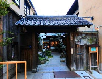 【専門店・穴場】ここがチョコレート専門店!?実はカフェ以外の魅力も詰まっていた!