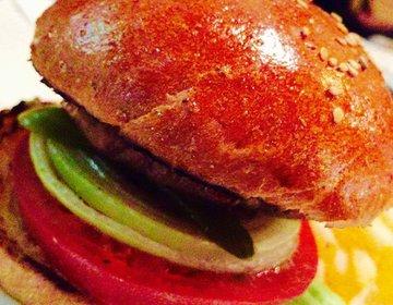 【23区グルメおすすめ3選~渋谷区編~】若者のまち渋谷区で食べたいおいしい餃子・うどん・定食!