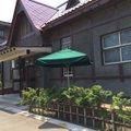 Starbucks Coffee 弘前公園前店