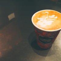 【コーヒー好きは飲み過ぎ注意!】珈琲好きな筆者がオススメする都内のコーヒーショップBEST10♡